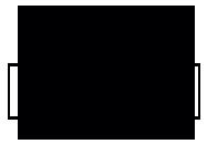 La Bodeguilla del Bar Jamón Logo